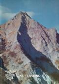 L'alpinismo - Manuale dell'alpinista vol. 1