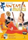 Fantasia e musica Vol. A + B + C