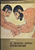 L'Afrodite un romanzo d'amore