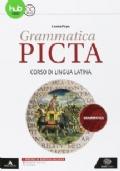 cote grammaire cote lexique nouvelle edition