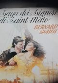Saga dei signori di San Malo