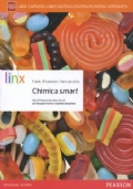 Chimica smart 1 + ITE + Didastore