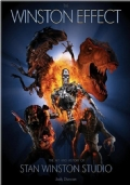 The Winston Effect-The art and History of Stan Winston Studio