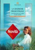 Sindrome premestruale.Come liberarsene per sempre in modo naturale ( Marilyn Glenville )ed.punto d'incontro - 2004 /1edizione