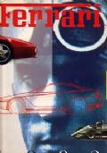 Ferrari Annuario 1992 756/1992