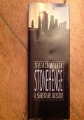 Stonehenge il segreto del solstizio