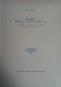 Miscellanea paleontologica - Bolca