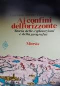 guida archeologica d'Italia