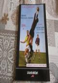 Calciatori. Grande raccolta figurine. Campionato italiano di calcio 1967-68. Serie A. B C1 C2