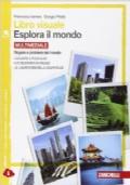 Libro visuale Esplora il mondo 3. Regioni e problemi del mondo
