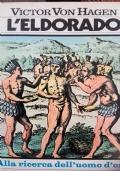 La conquista del Messico 1517 1521