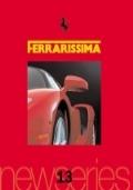 Ferrarissima 13 newseries