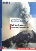 Le Scienze della Terra D. Tettonica delle placche + Libro Digitale Multimediale