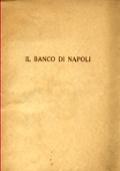IL BANCO DI NAPOLI