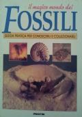 Il grande libro della preistoria