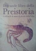 Il grande libro dei fossili