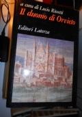 Mafia e società italiana. Rapporto '97