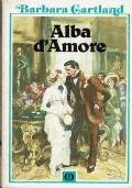 COME L'ARCOBALENO+INGANNO D'AMORE+IL SOGNO DI ALEXIA+GIUDIZIO D'AMORE  euro 8,00