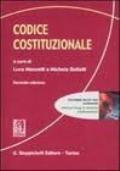 Dizionario Oxford Study per studenti d'inglese. Con CD-ROM