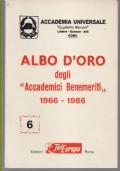POMPEI E MORTO DON BARTOLO LONGO 6 OTTOBRE 1926 QUOTIDIANO IL MATTINO