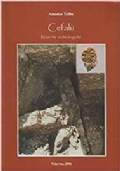 CEFALU' Ricerche archeologiche