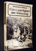 Con i partigiani del Vietcong