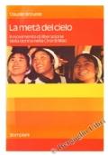 La metà del cielo , i movimenti di liberazione della donna nella Cina di Mao