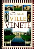 Guide Demetra alle Ville Venete