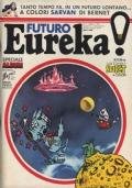 EUREKA 248 SPECIALE MAGNUS