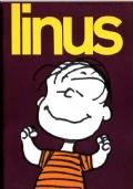 LINUS 75