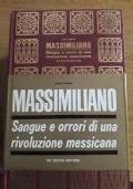 L'ITALIA NELLA SECONDA GUERRA MONDIALE 10/IV/1940 - 25/VII/1943