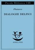 Dialoghi Delfici