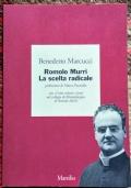 Romolo Murri, la scelta radicale