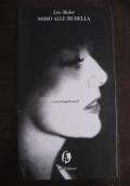 LEO MALET - NODO ALLE BUDELLA - FAZI EDITORE - PRIMA ED.2002