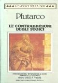 La contraddizioni degli Stoici