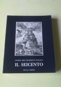 IACOPO ROSETO E IL SUO TEMPO - IL RESTAURO DEL RELIQUARIO DI SAN PETRONIO -storia bolognese-bologna-arte
