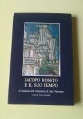 TEATRO REGIO - CITTA' DI PARMA - STAGIONE LIRICA 1976/1977 - musica-opere liriche-liuteria-storia-giuseppe verdi-libretto d'opera