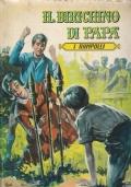 Il birichino di papà - I rampolli