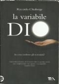 La variabile Dio.