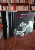 Michelangelo Merisi da Caravaggio. La vita e le opere attraverso i documenti