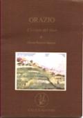 ORAZIO. L'ELOGIO DEL VINO