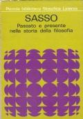 Dizionario filosofico. Edizione condotta sul testo critico stabilito da Raymond Naves