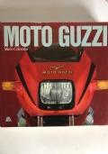 Moto Guzzi. (2° edizione riveduta e ampliata)
