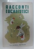 Racconti eucaristici