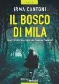 Il bosco di Mila