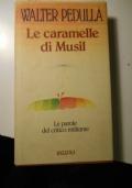 Le caramelle di Musil