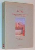 LA DIGA: Pettegolezzi umani e diplomatici. Memorie 1880-1959