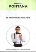 Le avventure di James Tont