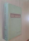 Textbook of child neurology