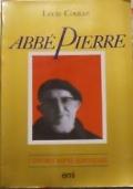 Abbé Pierre - I poveri sono speranza